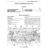 1994 Jeep Cherokee Factory Service Manual