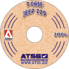 Jeep 229 Transfer Case Repair Manual ATSG
