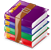 Download WinRAR For Free